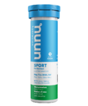 Nuun Hydration Sport for Workout Watermelon