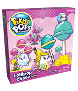 Pikmi Pops Surprise Lollipop Chase Game