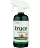 Truce Odor Remover Peppermint