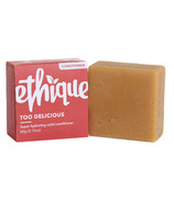 Ethique Too Delicious Super Hydrating Solid Conditioner