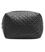 MYTAGALONGS Lola Large Cosmetic Pouch