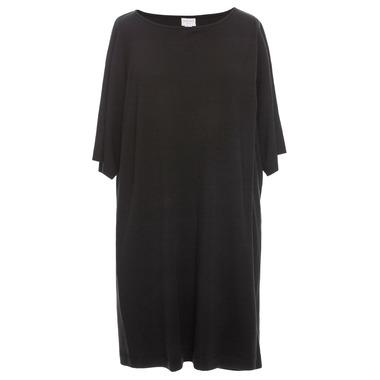 Boob Ilse Dress Black