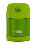 Thermos FUNtainer Food Jar Lime