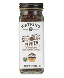 Watkins Chocolate Sprinkles