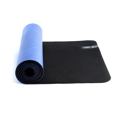 Lole Ultra Yoga Mat