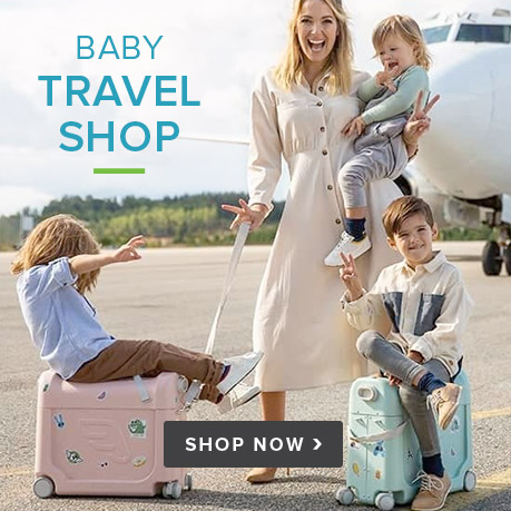 Baby Travel Shop
