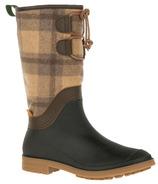 Kamik Abigail Boots Beige