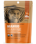 Level Ground Organic Dried Mango