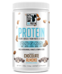 Nuts For Protein Chocolate Almond