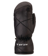 Auclair Sugarloaf Jr Mitt Black