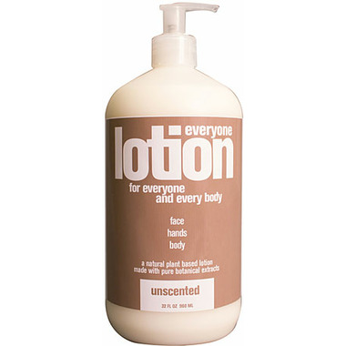 EO Everyone Lotion