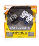 HEXBUG BattleBots Rivals 4.0