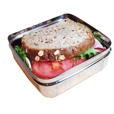 Bloom & Bliss Sandwich Box