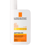 La Roche-Posay Anthelios Ultra-fluid Lotion SPF 60