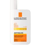 La Roche-Posay Anthelios Ultra-fluid Lotion SPF 60