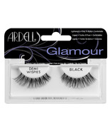 Ardell Glamour Demi Wispies False Lashes
