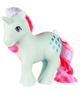 My Little Pony Unicorn and Pegasus Collection Sparkler