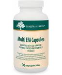 Genestra Multi EFA Capsules