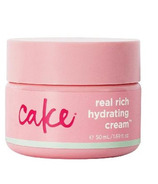Cake Beauty Real Rich Hydrating Cream