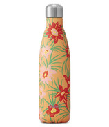 S'well Stainless Steel Water Bottle Sunburst