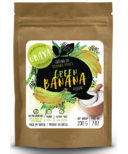 Ubaya Green Banana Flour