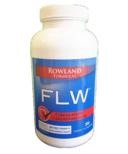 Rowland Formulas FLW