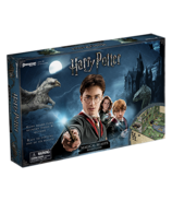 Pressman Games Harry Potter: Magical Beasts Board Game