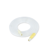 Medela Symphony Universal Replacement Tubing