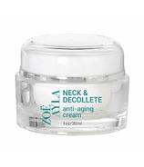 Zoe Ayla Neck & Decollete Cream