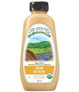 Organicville Dijon Mustard