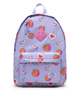 Parkland Bayside Backpack Peachy