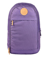 Beckmann of Norway Urban 30 Litre Backpack Dusty Purple