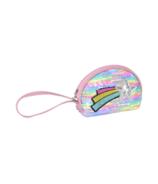 Hatley Rainbow Star Mini Change Purse