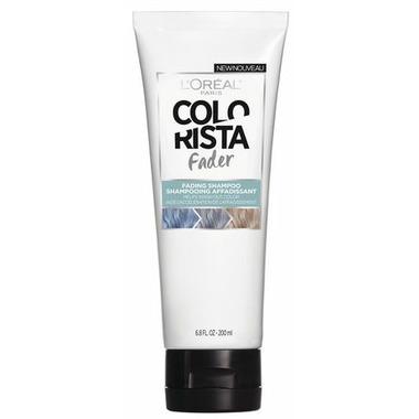 L\'Oreal Paris Colorista Fading Shampoo