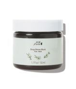 100% Pure Tea Tree Deep Detox Mask