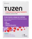 TuZen Probiotic