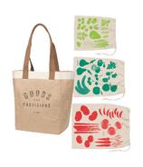 Now Designs Eco Grocery Bundle