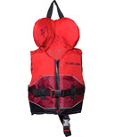 Level Six Puffer Infant PFD Stingray