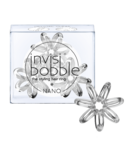 invisibobble NANO Crystal Clear