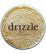 Drizzle Raw Honeycomb