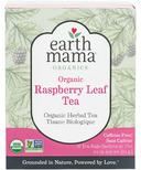 Earth Mama Organics Raspberry Leaf Tea
