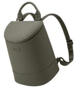 Corkcicle Eola Bucket Bag Cooler Olive