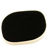Basicare Rubicell/NBR Foundation Sponge