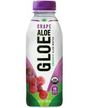 Aloe Gloe Grape
