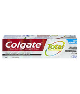 Colgate Total Advanced Professional Clean Toothpaste