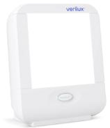 Verilux Happy Light Compact