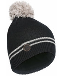 Kombi The Hip Hat Junior Black