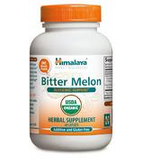 Himalaya Herbal Healthcare Bitter Melon