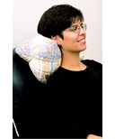 Drive Medical Bone Pillow