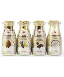 Blend'Up Blend Your Own Nut & Grain Mix Variety Pack